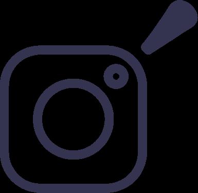 Instagram Aimée